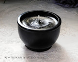 Bowl Candles