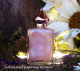 FAERIE NECTAR Artisan Perfume Oil by Witchcrafts Artisan Alchemy