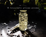 SILVER BULLET Signature Collection Artisan Alchemist Ritual Oil