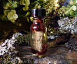 "ROWAN Artisan Alchemist ""Signature Collection"" Ritual Oil"