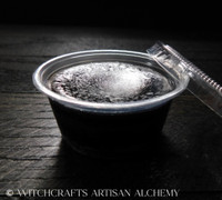"""BLACK CAULDRON BREW """"Signature Scent"""" Highly Scented Wax Scent Shot"""