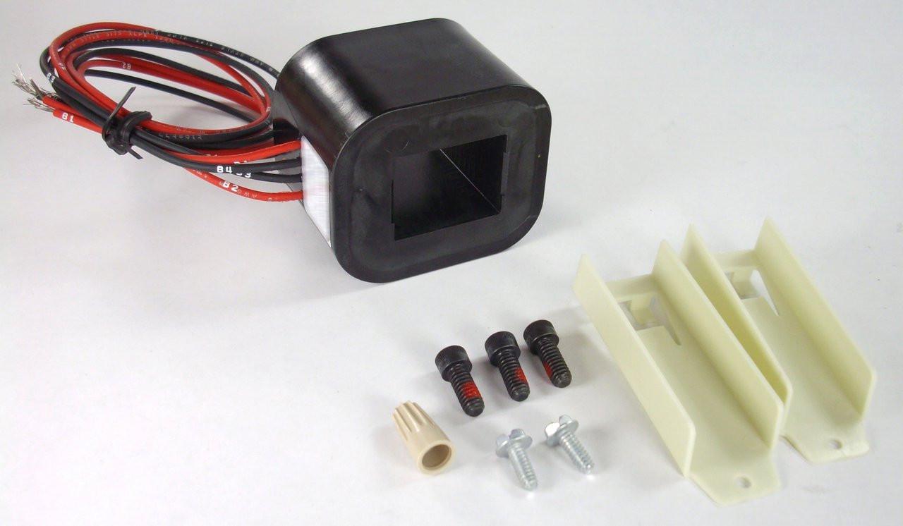 Stearns Brake 63846060948L Coil Kit # 8 460V 60hz; 380V 50hz Kit # 5-66-6804-33