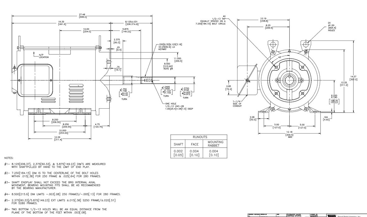 Wire T Max 40 Wiring Diagram Winch40   Fusebox and Wiring Diagram ...