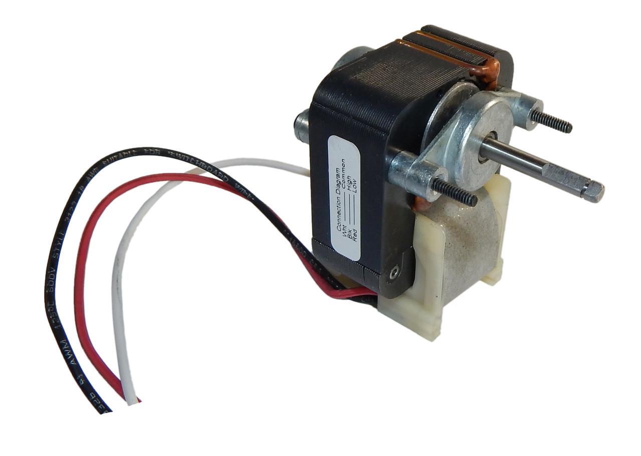Fasco Closed Motor Wiring Diagram    Wiring Diagram