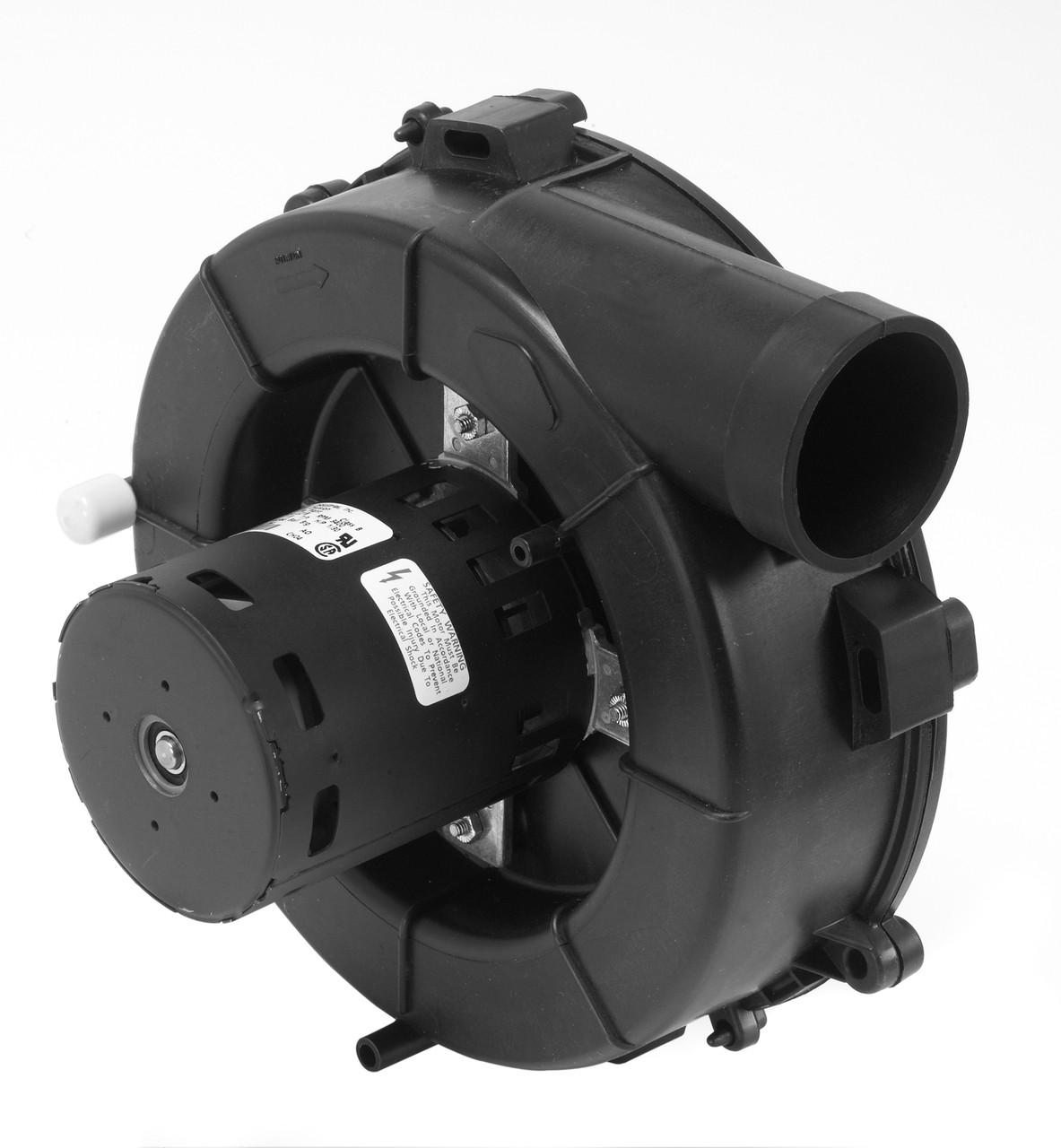 Fasco A224 York (024-27654-000) Furnace Draft Inducer