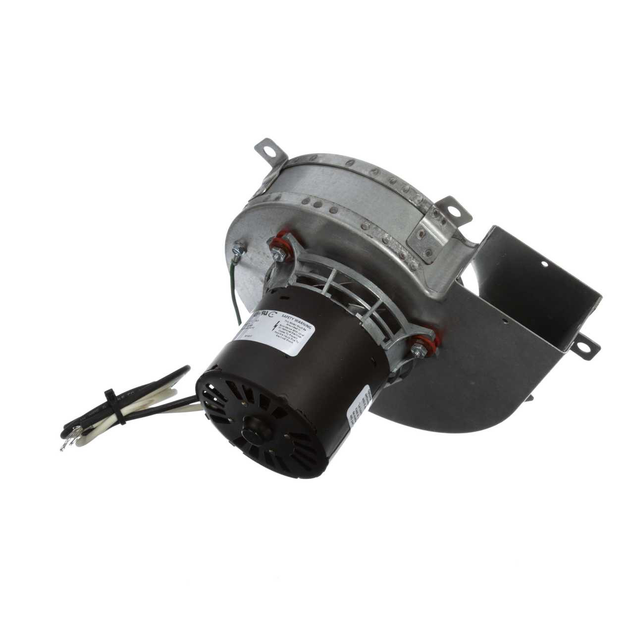 Goodman Furnace Draft Inducer Blower 115v  7021