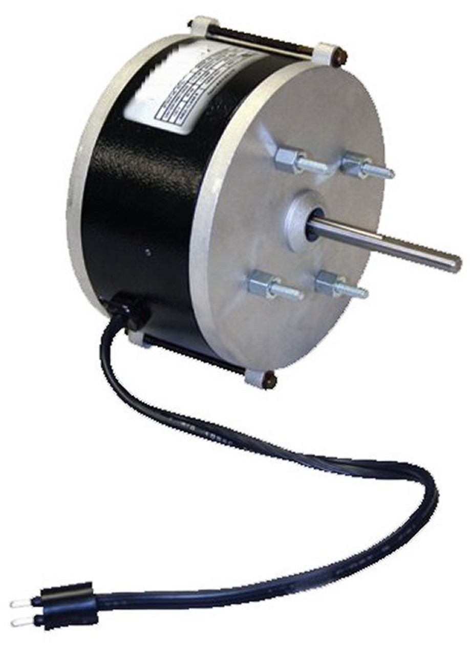 Hp Marathon Electric Direct Drive Auger Motor Qc Supply