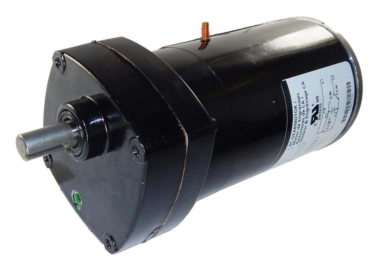 RTB4014 H3 Thread Limit 6-32 Spiral Point Plug Tap RedLine Tools