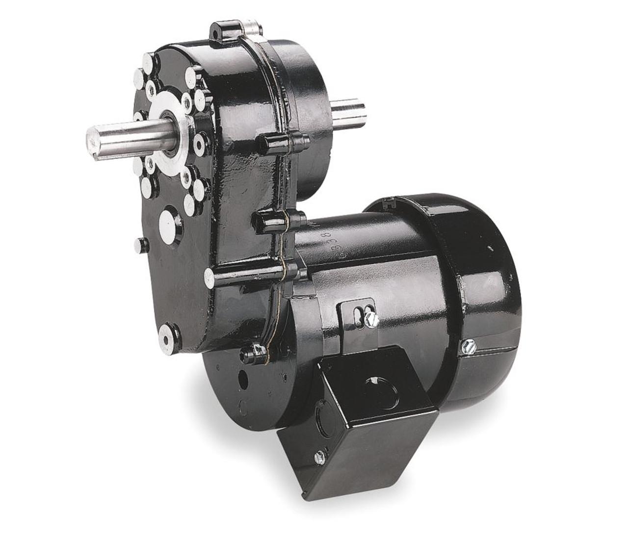 Dayton Gearmotors Wiring Diagram For Psc   Wiring Liry on