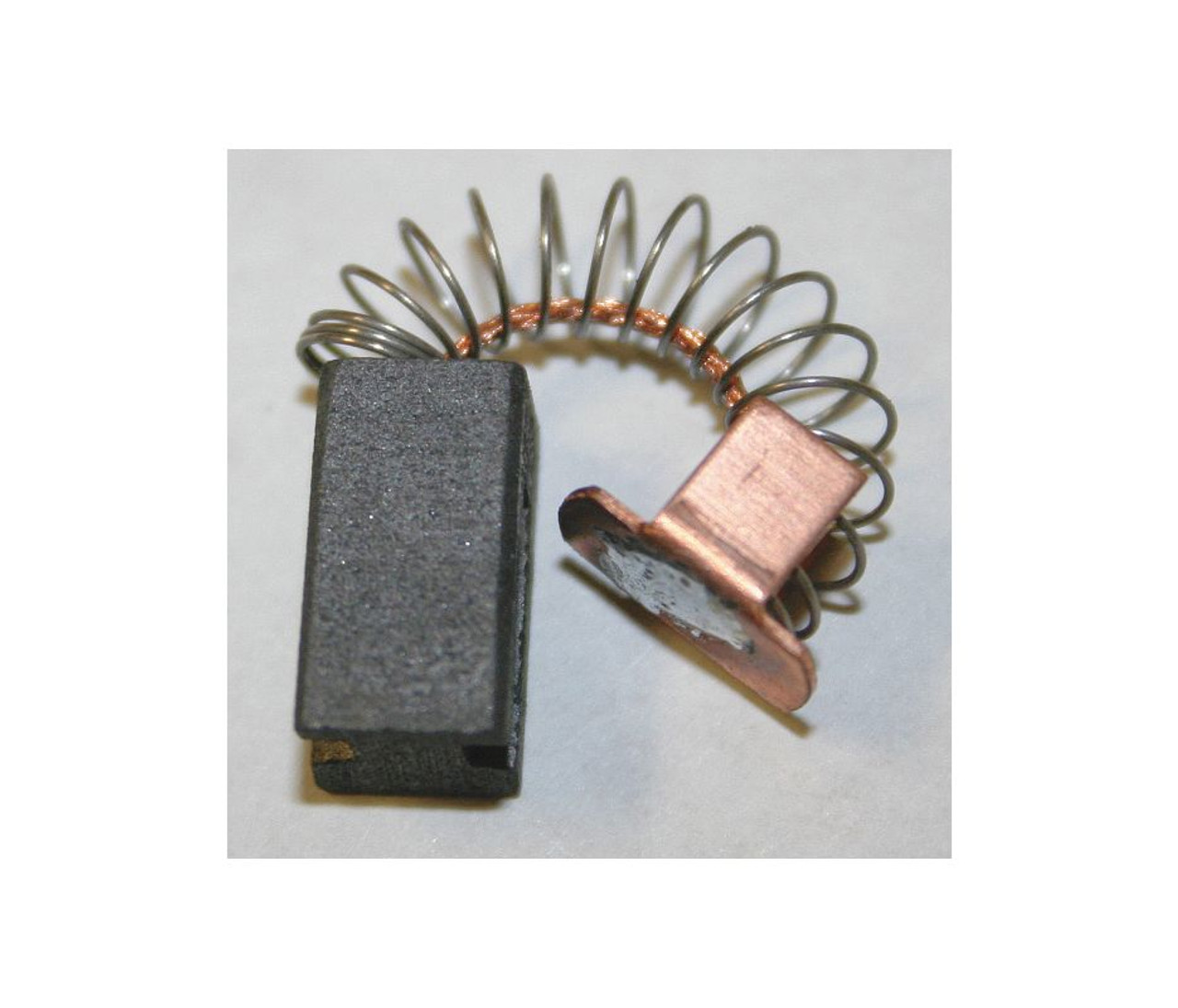 DAYTON 1MDU9 AC//DC Replacement Motor,5000 RPM,115V