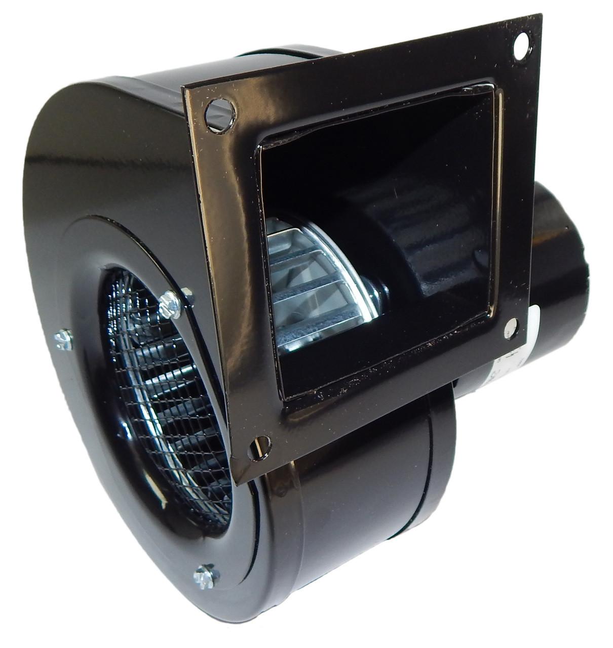 Centrifugal Blower 3200 RPM 115V Fasco # B24220 on