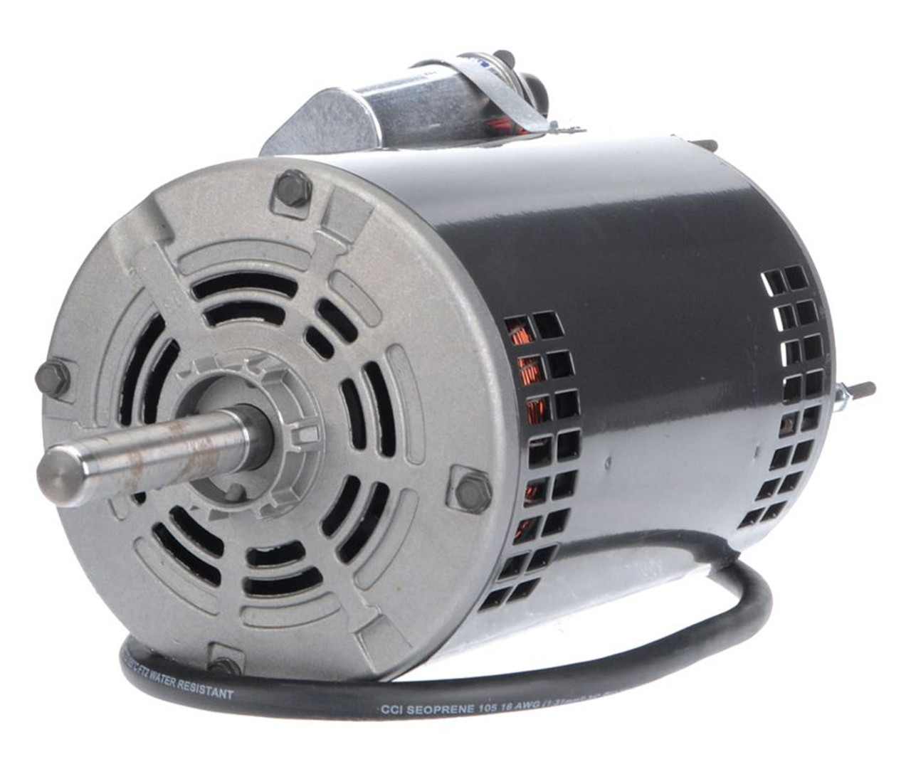 68004241AA HVAC Heater Blower Fan Resistor for Dodge Ram