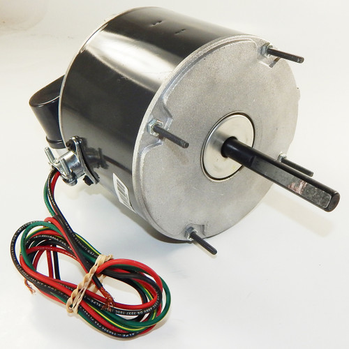 Modine Replacement Motor 200-230V # 9F30246