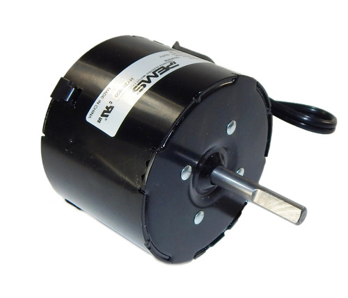 Nutone Aftermarket Replacement Fan Motor # 26754