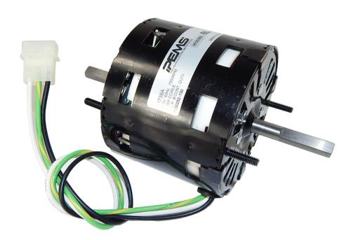 35738 Aftermarket Nutone Vent Motor (JA2N207N)