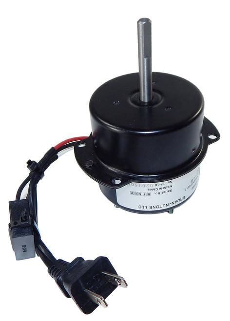99080634 | Broan Vent Fan Motor # 99080634