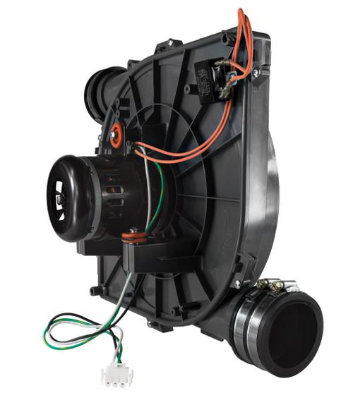 FB-RFB756 | Carrier Furnace Draft Inducer (320725-756) 115V