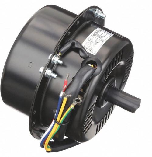 Dayton 1/2 hp Motor VEMCU7512060G 115V