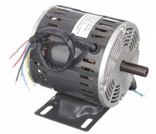 Dayton 1 hp Motor VE1YNW8MTRG 115V