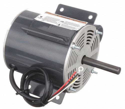 Dayton 1/3 hp Motor VE1YNW3MG 115V