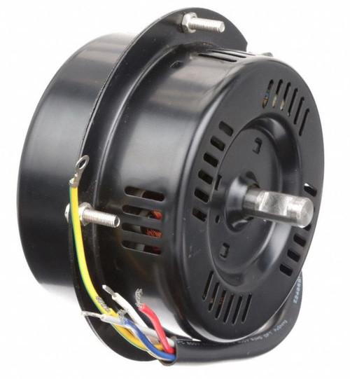 Dayton 1/5 hp Motor VEMFC50012060G 115V