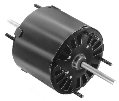 "1/30 hp 3000 RPM 3.3"" Diameter 230V Fasco # D207"