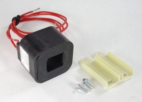 Stearns Brake 63523060945F Coil Kit # 5, 230V 60hz; 190V 50hz Kit # 5-66-6502-33
