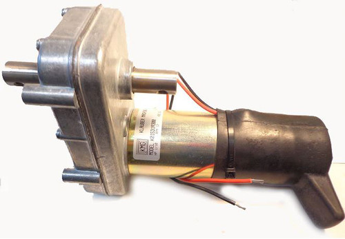 Klauber RV Slide Out Motor (Replaces K01531A300) # 523900