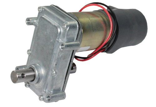 Klauber RV Slide Out Motor # K01265C500
