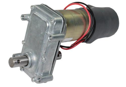 Klauber RV Slide Out Motor # K01265C500