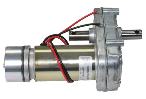 Klauber RV Slide Out Motor # K01336A300