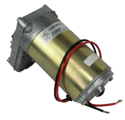 Klauber RV Slide Out Motor # K01330H500