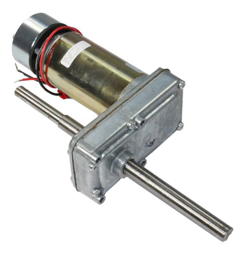 Klauber RV Slide Out Motor # K01285B500