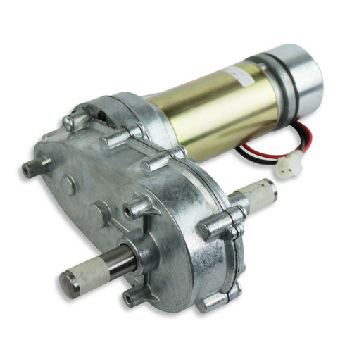 Klauber RV Slide Out Motor # K01250C600