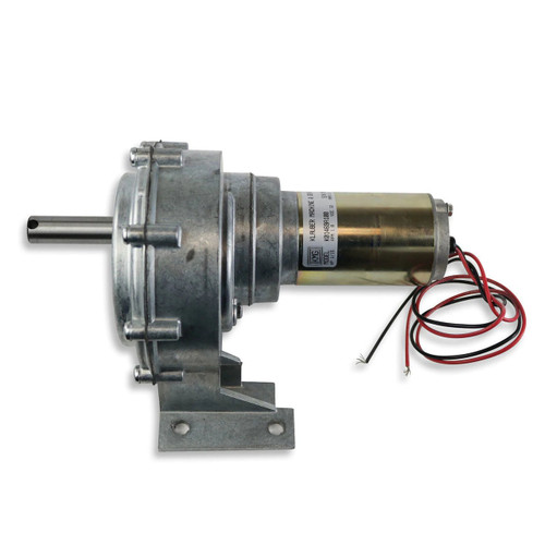 Klauber RV Slide Out Motor # K01176A100