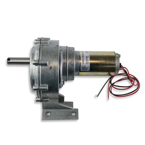 Klauber RV Slide Out Motor # K01176A100