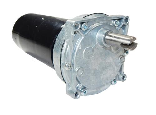 Klauber RV Stabilizer Jack Motor # K01531A800