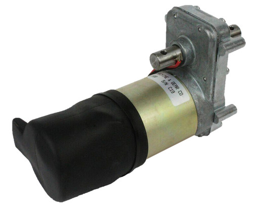 Klauber RV Slide Out Motor # K01265F500