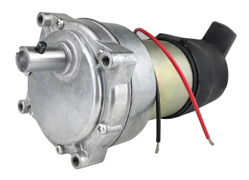 Klauber RV Slide Out Motor # K01265M400