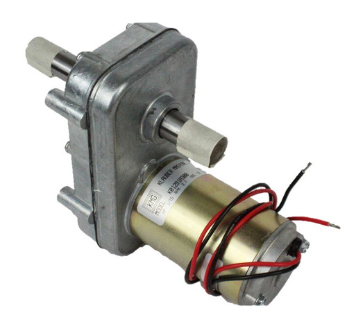 Klauber RV Slide Out Motor # K01291A300