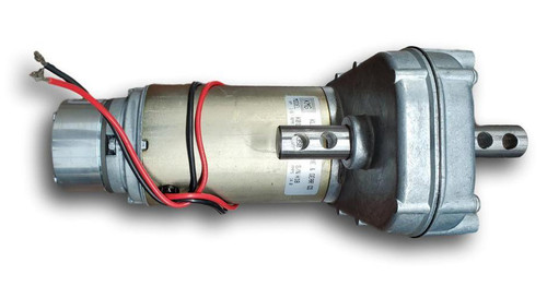 Klauber RV Slide Out Motor # K01389A350 (Replaces K01389B350)
