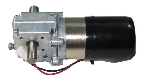 Klauber RV Slide Out Motor # K01285V150