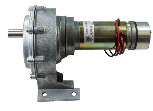 Klauber RV Slide Out Motor # K01274E100