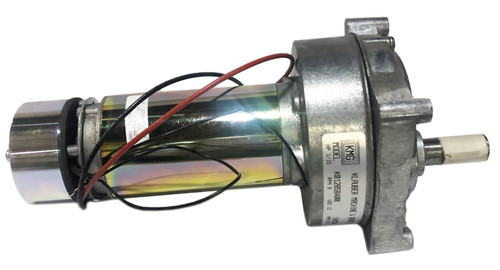 Klauber RV Slide Out Motor # K01285B400