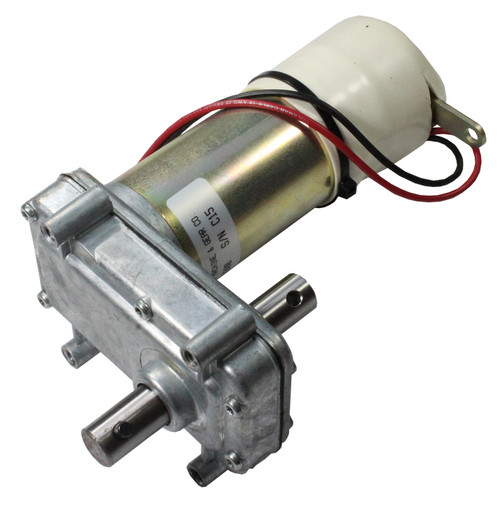 Klauber RV Slide Out Motor # K01265Q500