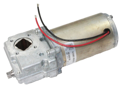 Klauber RV Slide Out Motor # K01285B150