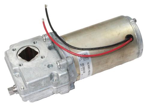 Klauber RV Slide Out Motor # K01285B150