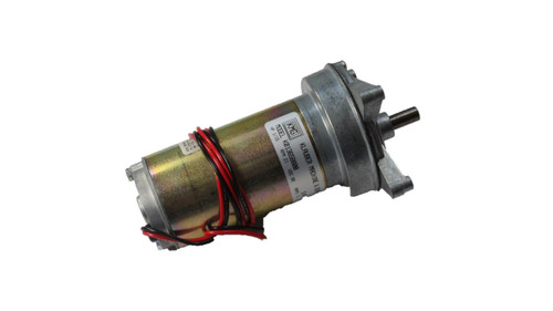 Klauber RV Slide Out Motor # K01365B800