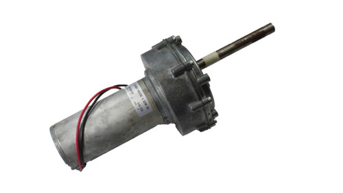 Klauber RV Slide Out Motor # K01285A100