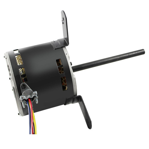 HVAC Replacement Motors For Furnaces, Air Conditioners, Heat